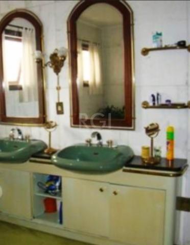 Casa à venda com 4 dormitórios em Vila jardim, Porto alegre cod:HM159 - Foto 15