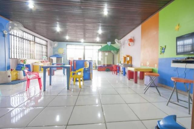 Casa à venda com 3 dormitórios em Vila ipiranga, Porto alegre cod:EL50874694 - Foto 14