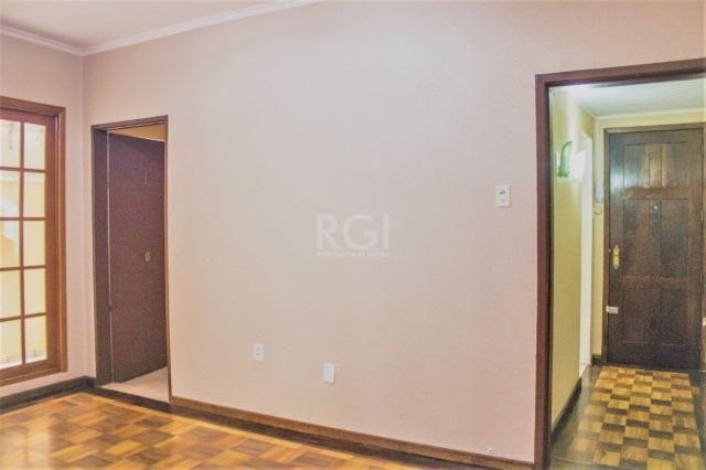 Apartamento à venda com 2 dormitórios em Cidade baixa, Porto alegre cod:SC12736 - Foto 6