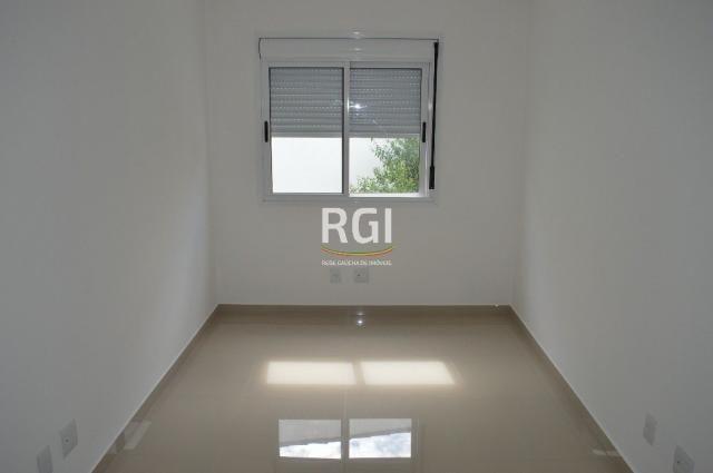 Apartamento à venda com 3 dormitórios em Vila ipiranga, Porto alegre cod:EL56353334 - Foto 11