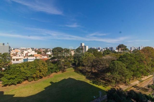Apartamento à venda com 2 dormitórios em Vila ipiranga, Porto alegre cod:EL56356669 - Foto 4