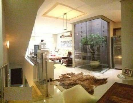 Casa à venda com 3 dormitórios em Jardim lindóia, Porto alegre cod:EL56356330 - Foto 3
