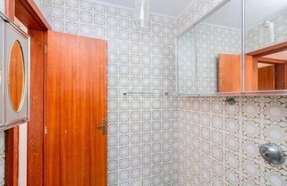 Apartamento à venda com 2 dormitórios em São sebastião, Porto alegre cod:EL56356938 - Foto 16