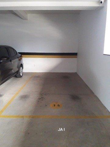 Apartamento à venda com 2 dormitórios em Vila ipiranga, Porto alegre cod:JA990 - Foto 6