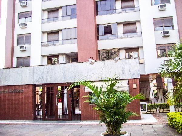 Apartamento à venda com 3 dormitórios em Jardim lindóia, Porto alegre cod:GS2507 - Foto 2