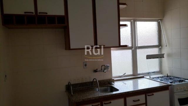 Apartamento à venda com 1 dormitórios em Jardim lindóia, Porto alegre cod:BT8944 - Foto 7