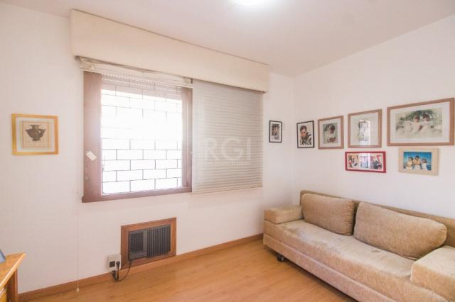 Casa à venda com 4 dormitórios em São sebastião, Porto alegre cod:EL56356228 - Foto 16