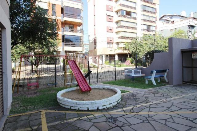 Apartamento à venda com 3 dormitórios em Jardim lindóia, Porto alegre cod:CS36006135 - Foto 6