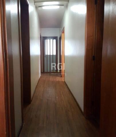 Casa à venda com 5 dormitórios em Vila ipiranga, Porto alegre cod:HT94 - Foto 12