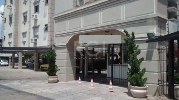 Apartamento à venda com 3 dormitórios em São sebastião, Porto alegre cod:PJ1355 - Foto 12