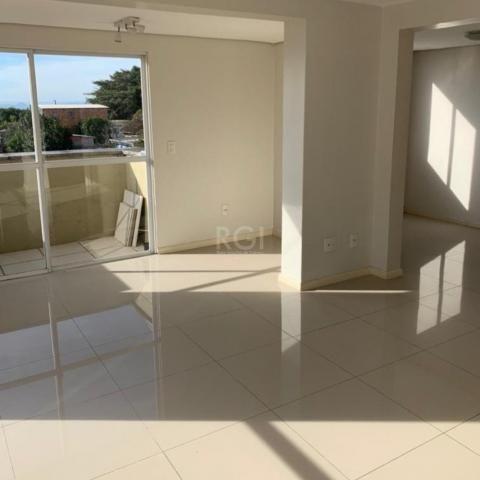 Apartamento à venda com 2 dormitórios em Vila jardim, Porto alegre cod:LU430585 - Foto 14