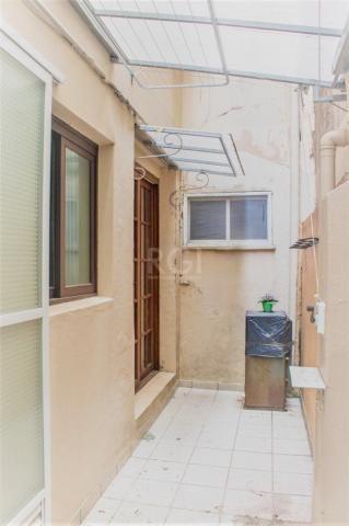Apartamento à venda com 2 dormitórios em Cidade baixa, Porto alegre cod:SC12736 - Foto 10