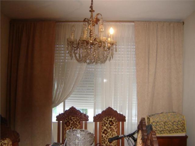 Apartamento à venda com 3 dormitórios em São sebastião, Porto alegre cod:EL56352518 - Foto 3