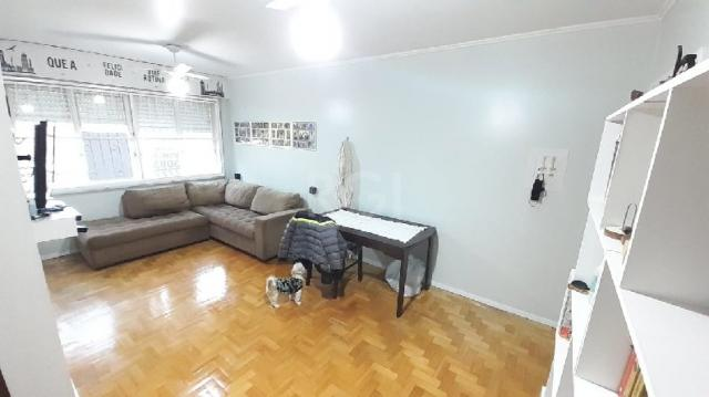 Apartamento à venda com 3 dormitórios em Vila ipiranga, Porto alegre cod:HM418 - Foto 5