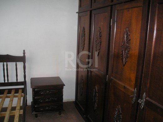 Apartamento à venda com 1 dormitórios em Jardim europa, Porto alegre cod:HM295 - Foto 6