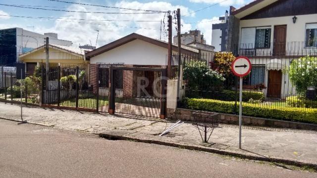 Casa à venda com 3 dormitórios em Vila ipiranga, Porto alegre cod:HM81 - Foto 2