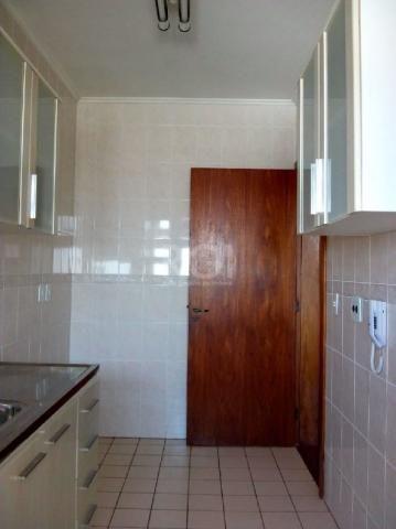 Apartamento à venda com 2 dormitórios em São sebastião, Porto alegre cod:HM400 - Foto 2