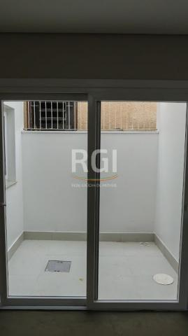 Casa à venda com 3 dormitórios em Vila ipiranga, Porto alegre cod:EL56353616 - Foto 17