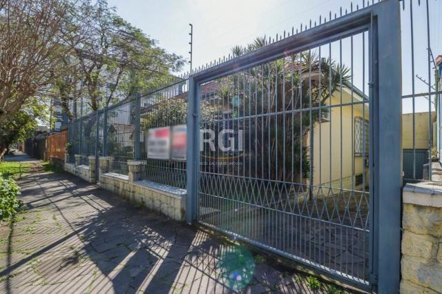 Casa à venda com 3 dormitórios em Jardim lindóia, Porto alegre cod:EL56353017 - Foto 16