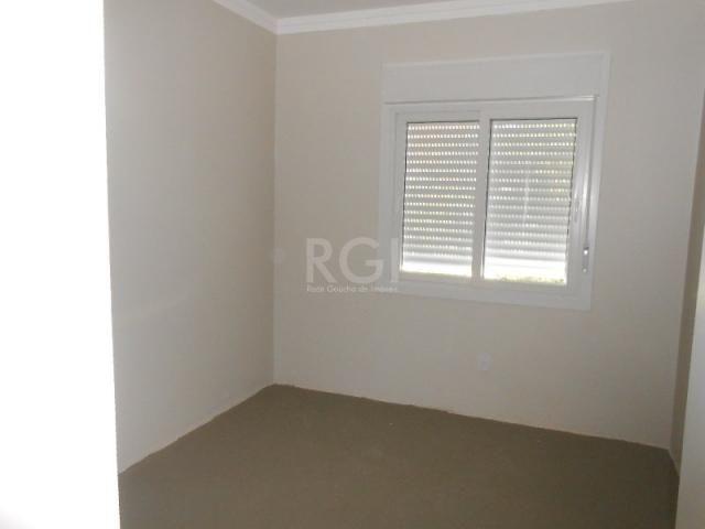 Casa à venda com 3 dormitórios em Vila ipiranga, Porto alegre cod:HM336 - Foto 2