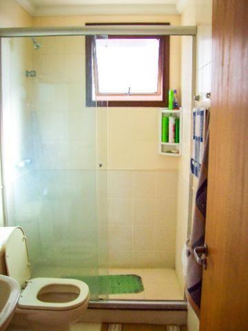 Apartamento à venda com 3 dormitórios em Jardim lindóia, Porto alegre cod:GS2507 - Foto 5
