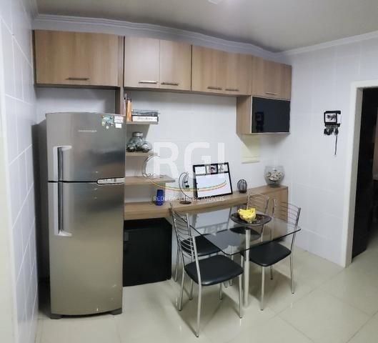 Casa à venda com 3 dormitórios em Vila ipiranga, Porto alegre cod:OT6277 - Foto 4