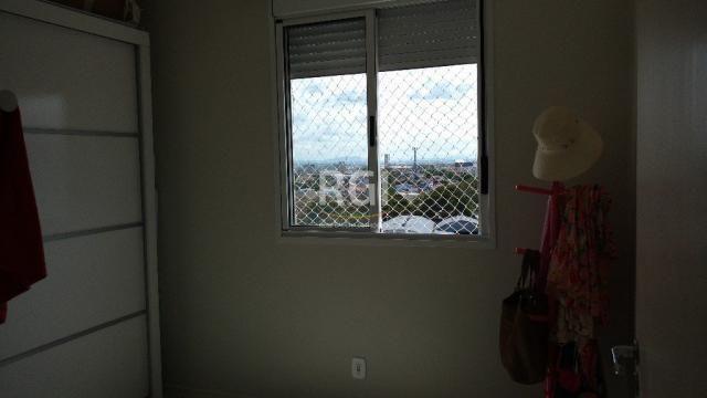 Apartamento à venda com 3 dormitórios em São sebastião, Porto alegre cod:FR2660 - Foto 13