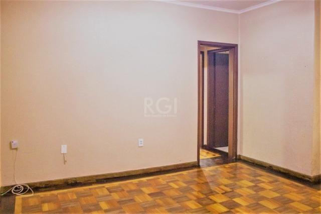 Apartamento à venda com 2 dormitórios em Cidade baixa, Porto alegre cod:SC12736 - Foto 4