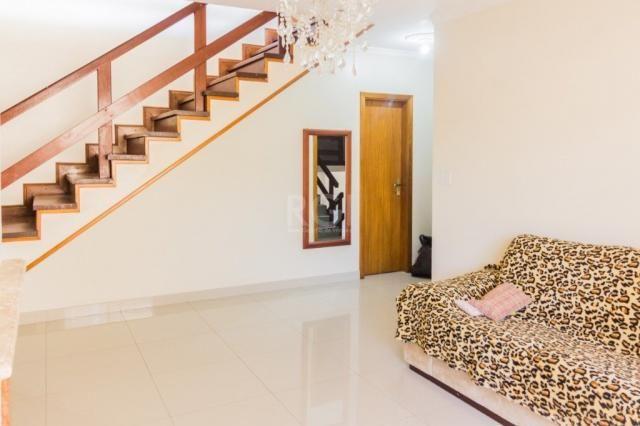 Apartamento à venda com 5 dormitórios em Vila ipiranga, Porto alegre cod:HT354