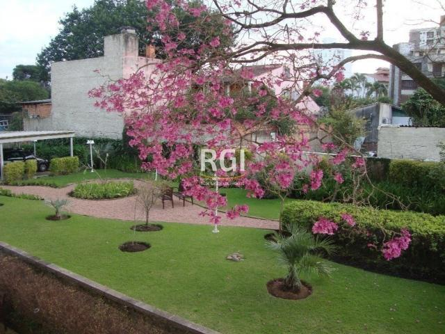 Apartamento à venda com 2 dormitórios em Jardim lindóia, Porto alegre cod:KO13984 - Foto 3