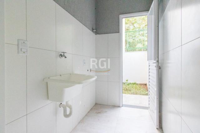 Casa à venda com 3 dormitórios em Vila ipiranga, Porto alegre cod:EL56354657 - Foto 6