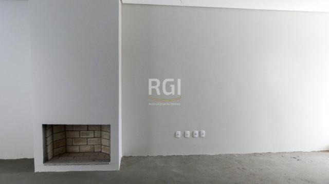 Casa à venda com 3 dormitórios em Vila ipiranga, Porto alegre cod:EL56353616 - Foto 15
