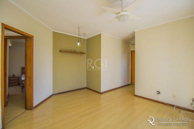 Apartamento à venda com 2 dormitórios em Vila ipiranga, Porto alegre cod:EL56357207 - Foto 4
