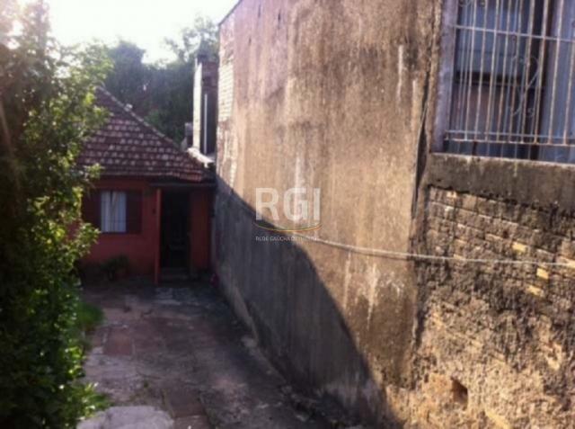 Terreno à venda em Vila jardim, Porto alegre cod:EL50874109 - Foto 3