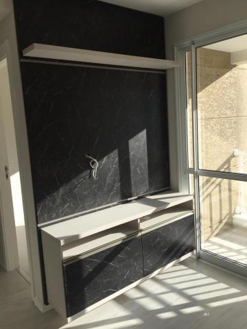 Apartamento à venda com 2 dormitórios em Vila ipiranga, Porto alegre cod:JA971 - Foto 10
