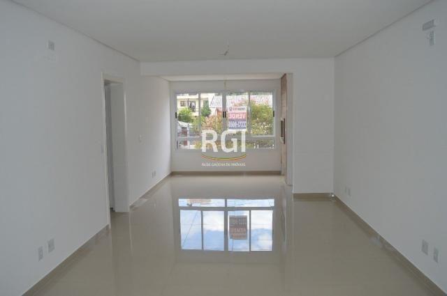 Apartamento à venda com 3 dormitórios em Vila ipiranga, Porto alegre cod:EL56353334 - Foto 2