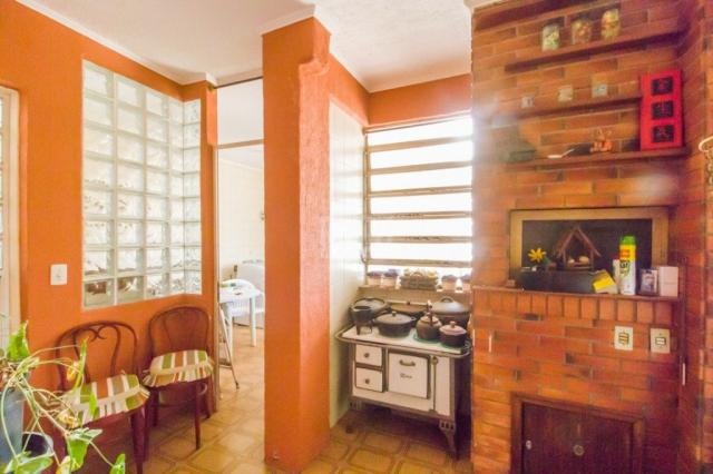 Casa à venda com 3 dormitórios em Jardim lindóia, Porto alegre cod:EL56355477 - Foto 13