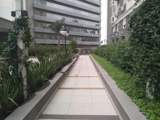 Apartamento à venda com 3 dormitórios em São sebastião, Porto alegre cod:BL1987 - Foto 2