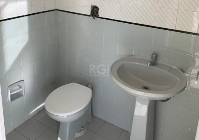 Apartamento à venda com 2 dormitórios em Vila jardim, Porto alegre cod:LU430585 - Foto 11