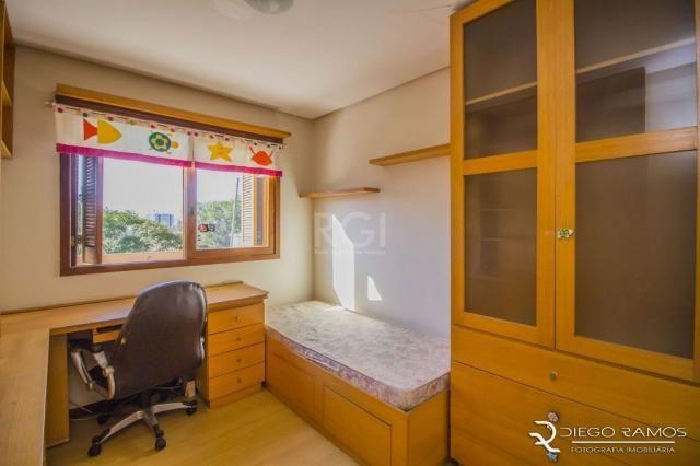 Apartamento à venda com 2 dormitórios em Vila ipiranga, Porto alegre cod:EL56357207 - Foto 10