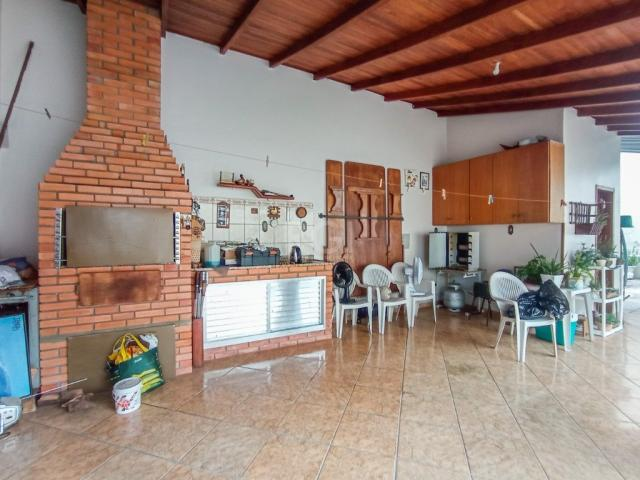 Casa à venda com 3 dormitórios em Vila ipiranga, Porto alegre cod:EL50873454 - Foto 10