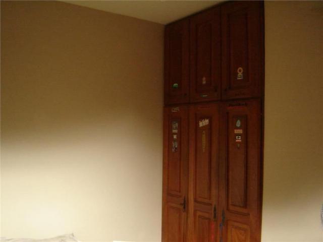 Apartamento à venda com 3 dormitórios em São sebastião, Porto alegre cod:EL56352518 - Foto 11