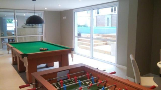 Apartamento à venda com 2 dormitórios em Floresta, Porto alegre cod:LI50878384 - Foto 14