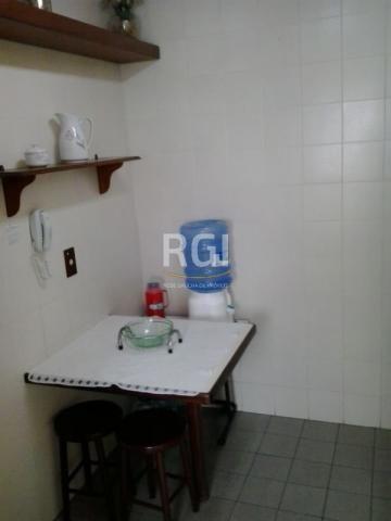 Apartamento à venda com 2 dormitórios em Vila ipiranga, Porto alegre cod:MF20701 - Foto 3