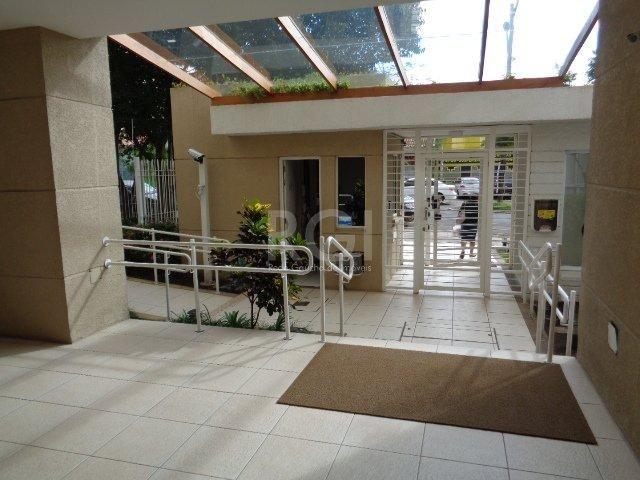 Apartamento à venda com 2 dormitórios em Vila ipiranga, Porto alegre cod:HM54 - Foto 2