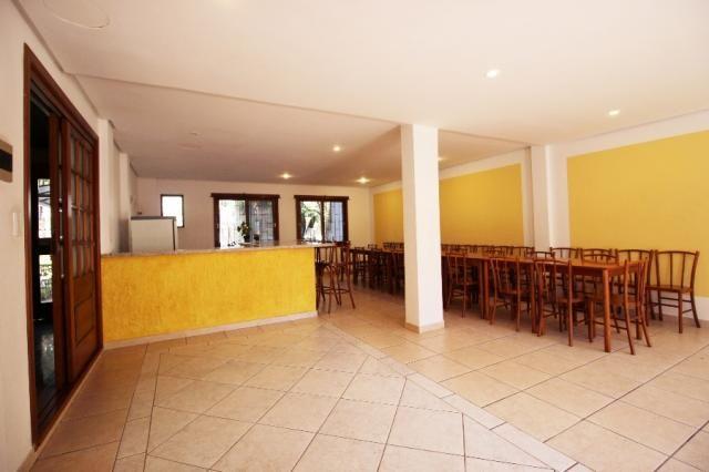 Apartamento à venda com 3 dormitórios em Jardim lindóia, Porto alegre cod:CS36006135 - Foto 7