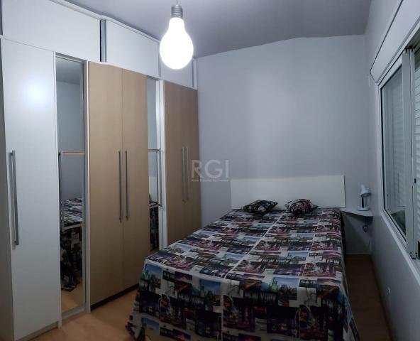 Casa à venda com 3 dormitórios em Vila ipiranga, Porto alegre cod:HM447 - Foto 9