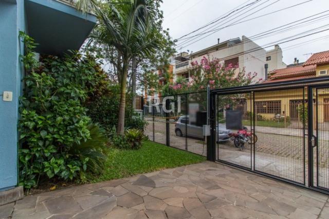 Casa à venda com 3 dormitórios em Jardim lindóia, Porto alegre cod:EL56354080 - Foto 19