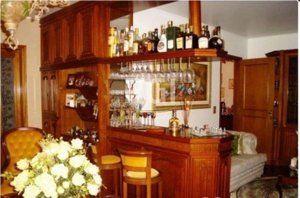 Casa à venda com 3 dormitórios em Jardim lindóia, Porto alegre cod:FE3577 - Foto 6