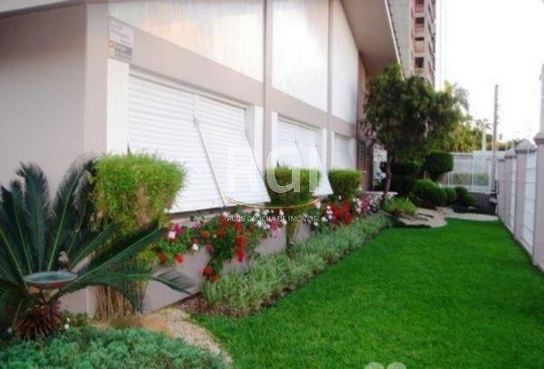 Casa à venda com 3 dormitórios em Jardim lindóia, Porto alegre cod:FE3577 - Foto 2